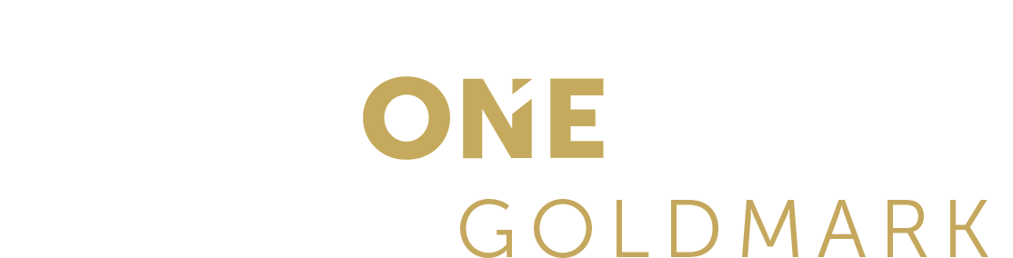 One Luxe Home Logo
