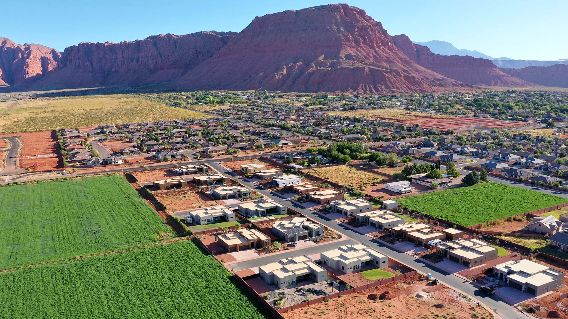 Ivins Utah Homes For Sale